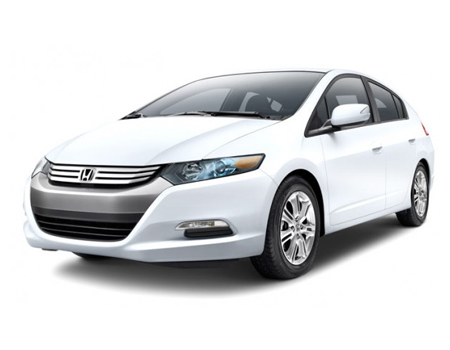 Insight Car Price Honda Insight » my Best Car