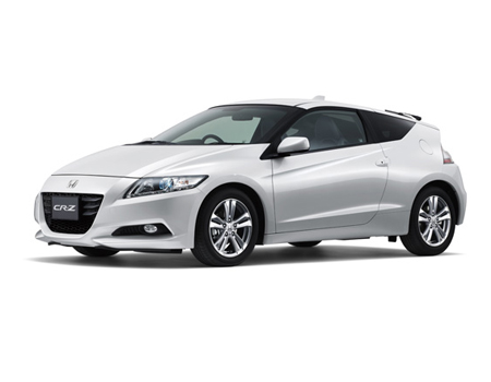 honda financing loan rates monthly payments motor html
