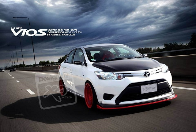 toyota vios discount promotion november 2013 my best car dealer   every day discount