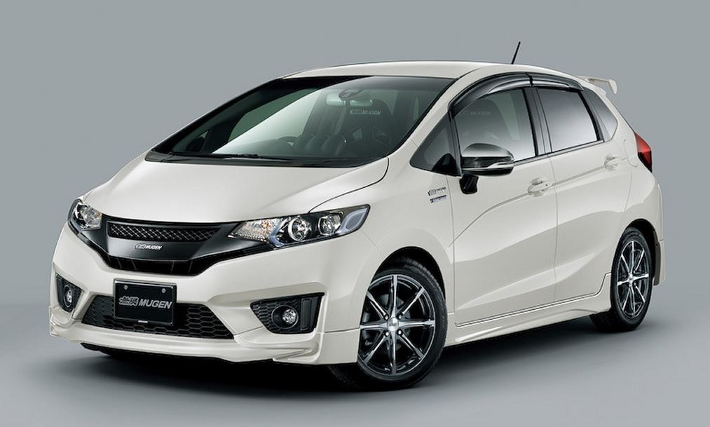honda jazz promotion january 2015 my best car dealer rebate discount promotion march. Black Bedroom Furniture Sets. Home Design Ideas