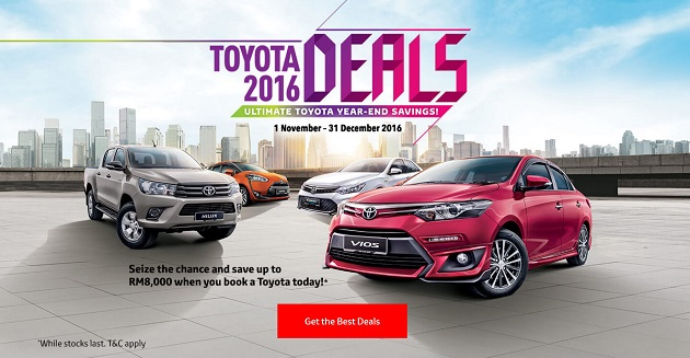 toyota-discount-november-promotion-2016
