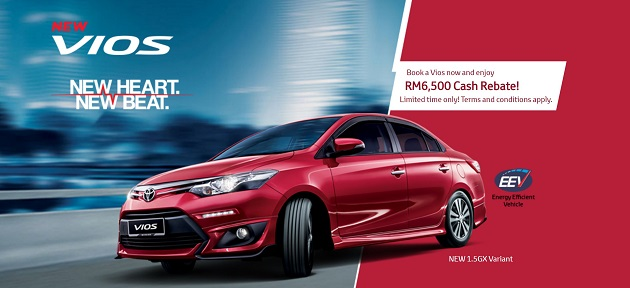 toyota-vios-promotion-december-2016