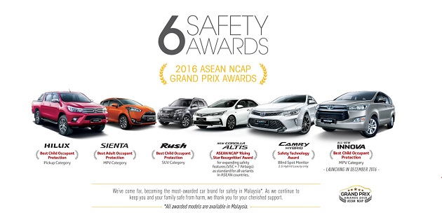 toyota-rebate-discount-promotion-january-2017
